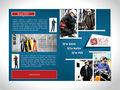 Proje#31973 - Tekstil / Giyim / Aksesuar Ekspres El İlanı Tasarımı  -thumbnail #9