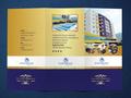Proje#32031 - Turizm / Otelcilik Katalog Tasarımı  -thumbnail #8
