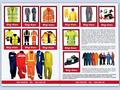 Proje#31973 - Tekstil / Giyim / Aksesuar Ekspres El İlanı Tasarımı  -thumbnail #12
