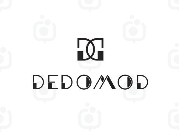 Dedomod