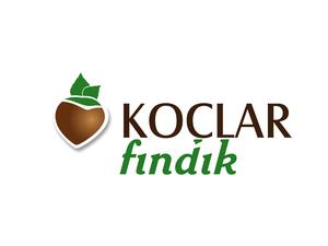 Koclar findik logo 01 01 01 01