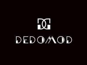 Dedomod02
