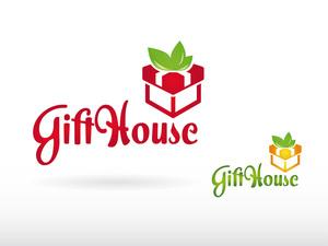 Gifthouse