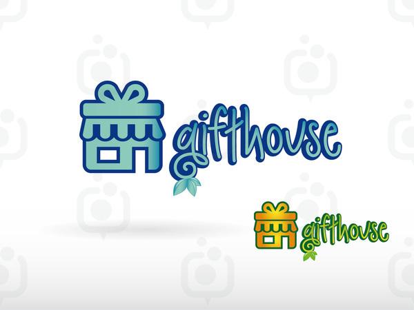 Gifthouse1