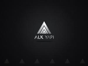 Alkyap
