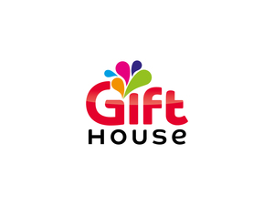 Gift house 01