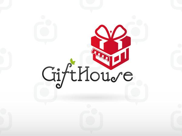 Gifthouse3
