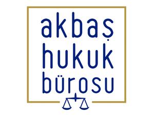 Akbas logo