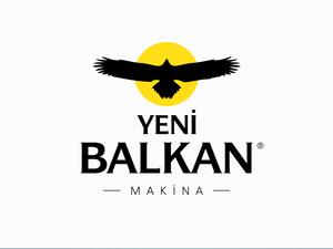 Yenibalkan5