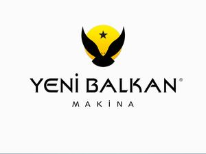 Yenibalkan6