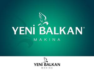 Yenibalkan7