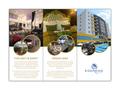 Proje#32031 - Turizm / Otelcilik Katalog Tasarımı  -thumbnail #21
