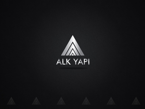 Alkyap 2