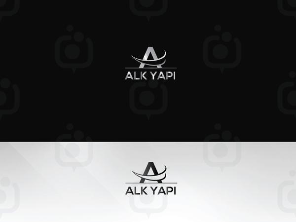 Alkyapi