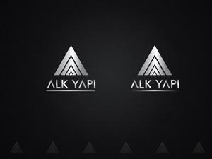 Alkyap 5