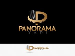 Panaroma logo 1