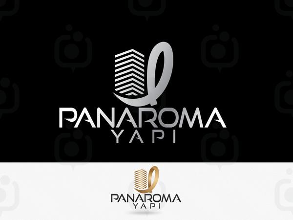 Panaroma logo 2