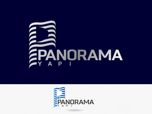 Panaroma logo 3