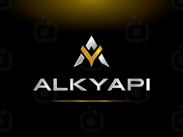 Alkyap 4