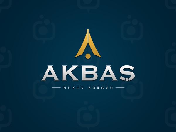 Akbas 5