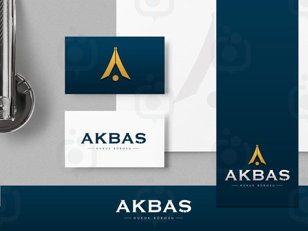 Akbas 6