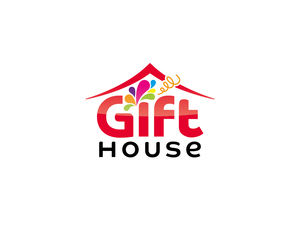 Gift house 02