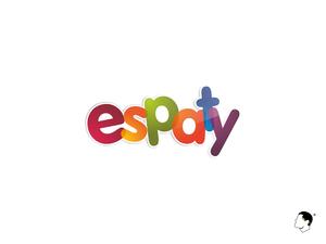 Espaty