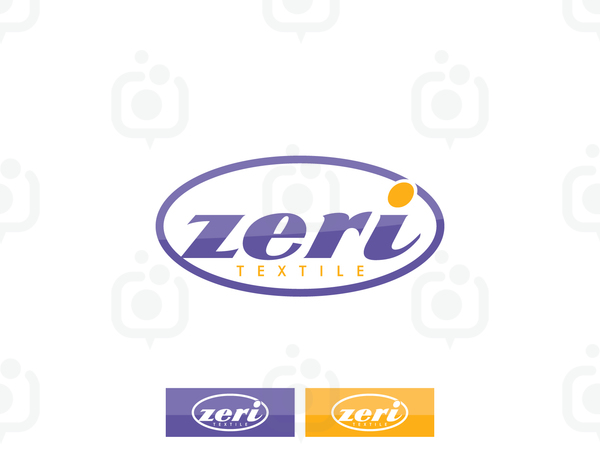 Zeri1
