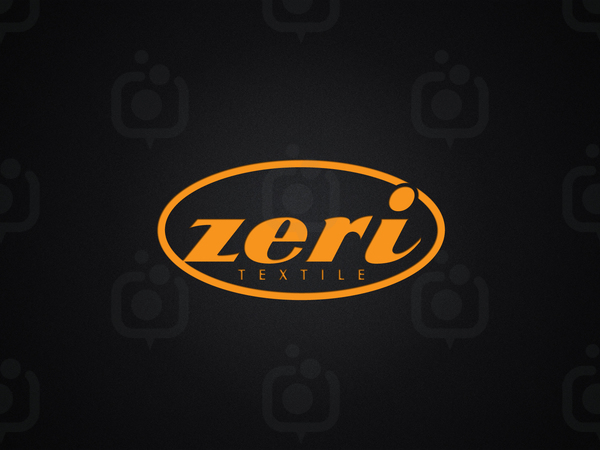 Zeri3
