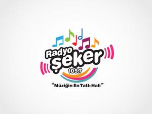 Radyo seker logo2 5