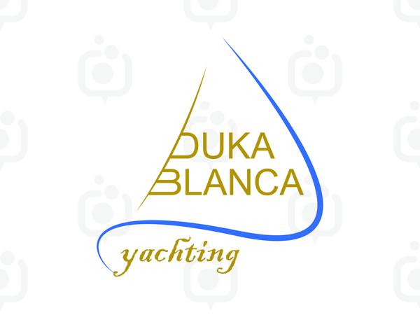 Duka1 01