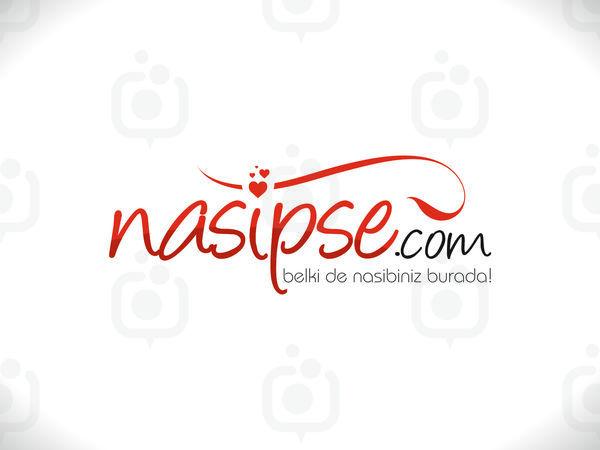 Nasipse