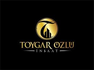 Toygar