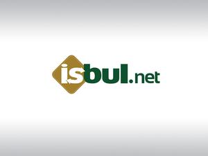 Isbul