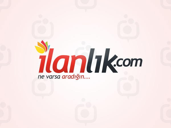 Ilank2
