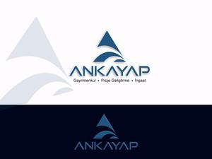 Ankayap1