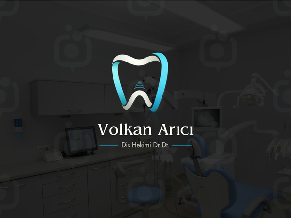 Volkanarici3