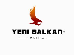 Yenibalkan3