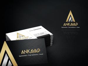 Ankayapi