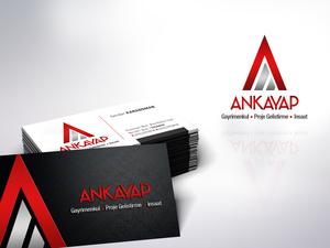 Ankayap2