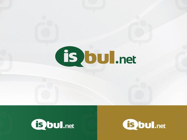 Isbul.net3