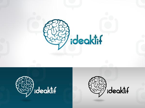 Ideaktif 3