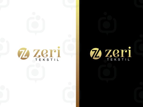 Zeri2