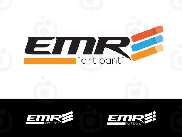 Emr logo2
