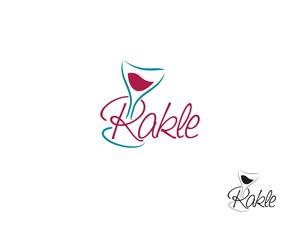 Rakle1