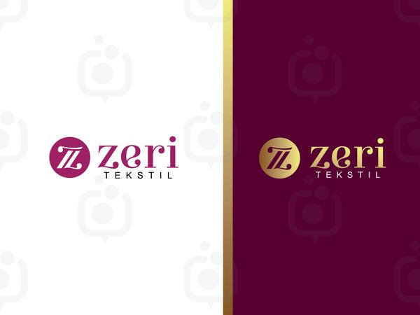 Zeri5