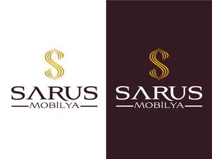Sarus1