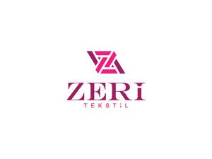 Zeri6