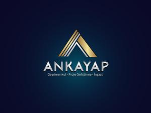 Ankayap4