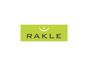 Rakle logo